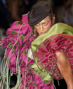 .Christian Dior