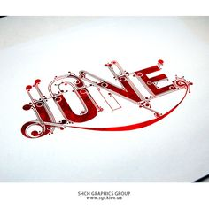#red  #white  #black  #Typography  #inspiration  #design