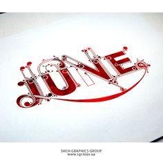 #red  #white  #black  #Typography  #inspiration  #design