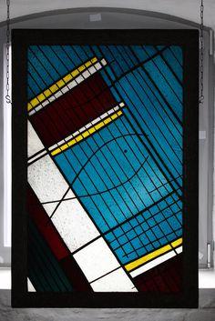 glass artist, european glass, glass inspir, stain glass, glassdegerman kunstgla