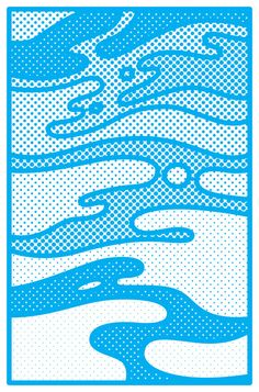 Pop Camo Art Print http://decdesignecasa.blogspot.it
