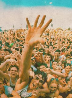 music festivals <3 #edm