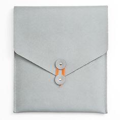 Envelope iPad Case