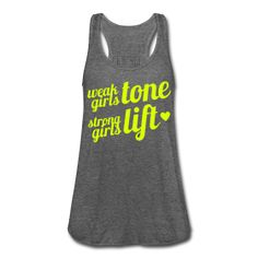 #exercise #clothes #workout #gear