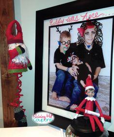 holiday, bad elf, shelf idea, elfi, disney pictures ideas, elves, easi elf, christma, creativ elf