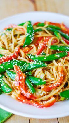 salad recipes, asian noodle salad peanut, asian salads recipes, vegan recipes, salad dressings, asian noodles, noodl salad, pasta, cold asian noodle salad