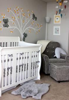 Project Nursery - IMG_4727
