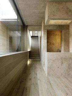 2 Verandas by Gus Wüstemann Architects