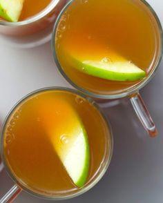 (Pumpkin Pie / Apple Pie / Chai / Calm Blend / Chocolate Malt / Kiwi ...