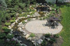 Rock Gardens :: Deltagardener's clipboard on Hometalk :: Hometalk; 20 ideas for rock gardens