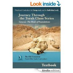 Journey Through Torah for Homeschool Review #Bible #Curriculum #Chronlogical #Homeschool