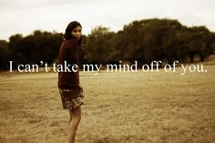 Damien Rice, The Blower's Daughter