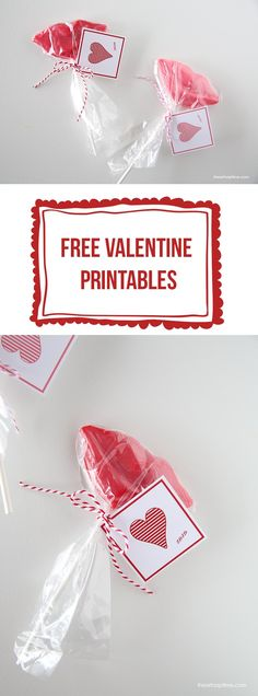 Free printable Valentine's day tags on iheartnaptime.com ...cute and easy way to dress up a gift! Get your valentine a pair of sunglasses or eyeglasses from $19:  http://www.globaleyeglasses.com