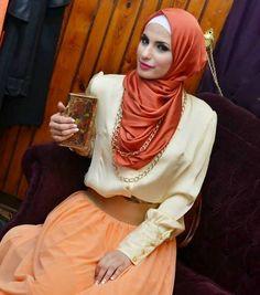 http://abayatrade.com hijab style