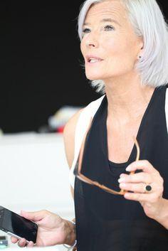 Bernadette Wittman