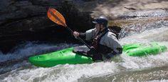 Things To Do In Tallinn –Canoeing And Kayaking. Hg2Tallinn.com. tallinn cano