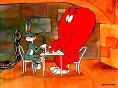 Bugs & Gossamer
