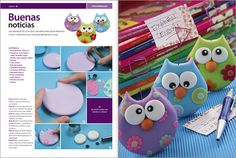 cake tutori, fimo, owl decorations, fondant toppers, owl cupcakes, polym clay, biscuit, cupcake toppers, owls
