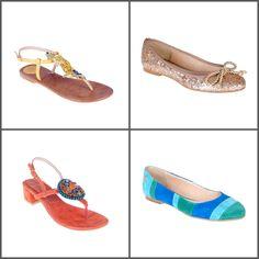 Shoes - Cuple