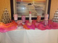 Mays Landing Golf & Country CLub/Fraser Catering-Gourmet Take Away Off-site wedding - Brigantine