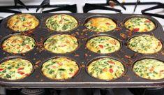 muffin tins, mini quich, easi mini, brunch, miniquich, paper cups, quiche recipes, kid breakfast, 4 kids