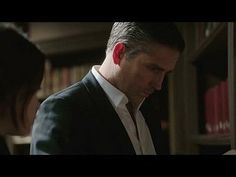 Person of Interest: God Mode: Find the Answer -- Reese and Shaw attempt to find the location of the machine. -- http://wtch.it/6y5HB