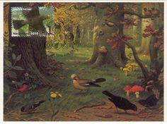 Google Afbeeldingen resultaat voor http://www.postzegelblog.nl/wordpress/wp-content/uploads/2010/08/Kaart-lang-leve-bos.jpg
