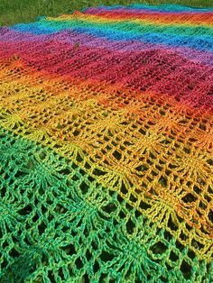 crochet blankets, cotton, crochet afghans, turquoise, colors