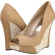 michael antonio, shoe lover