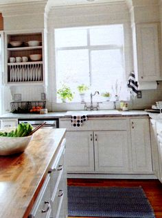 From Better Homes And Gardens magazine.
