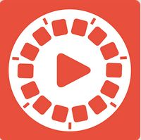 Free Technology for Teachers: Flipagram - Telling Stories Through Pictures