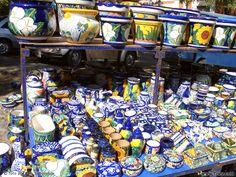 Image detail for -... Mexico > Fotos de Mexico 2003 > Artesania de Mexico >  me encanta esto