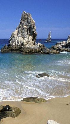 Baja California Sur, Mexico | See More Pictures | #SeeMorePictures