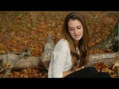 Wide Awake cover by Catie Lee - YouTube
