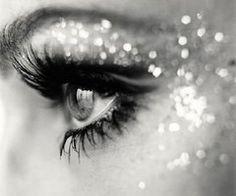eye makeup, makeup tips, dust, wedding day makeup, bridal makeup, makeup ideas, beauti, wedding makeup, prom makeup