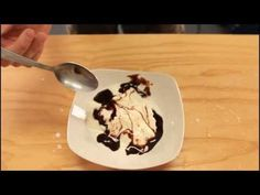 ▶ How to Make Ice Cream at Home - YouTube (LOL)
