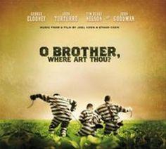 great soundtrack!
