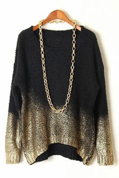 gradient-loose-fit-sweater