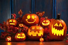 Second Chance to Dream: Spooky & Creative Halloween Party #halloweenparty