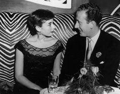 Audrey Hepburn... classic style icon