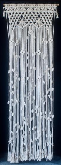how to make cortina rwrite