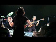 Yanni - The Rain Must Fall - YouTube