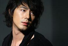 """Jo In Sung Explains That His Face Is not Reshaped Through Editing on """"That Winter, the Wind Blows"""""""