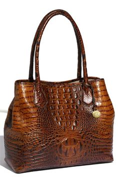 Brahmin 'Anytime' Tote available at #Nordstrom