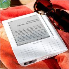 Kindle reader http://www.amazon.com/The-Girl-Trans-Siberian-Railway-Lenoir/dp/1491865113/