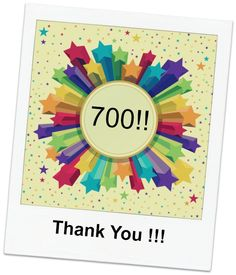 700 Facebook fans over on the Hostess Coaching app page! Thank you