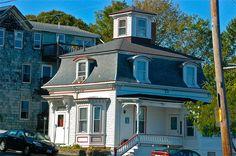 PHOTOS: Revisiting Salem's 'Hocus Pocus' Locations - Salem, MA Patch