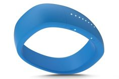 Lark | Larklife - Track your distance, duration, steps, calories and sleep #Quantified #Wearables #Health
