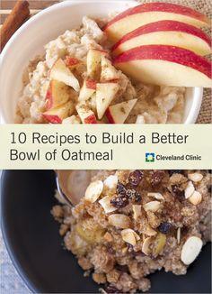 10 flavorful #recipe