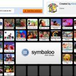 Educational and Dance Video Mix | mattBgomez